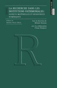 roustan_recherche-institution_0