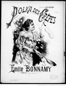 Polka_des_crêpes_-_pour_Bonnamy_Émile_btv1b90763449