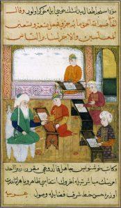 bnf-manuscrits-supplement-turc-1055