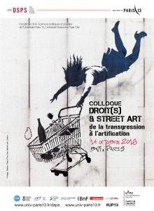 dsps_streetart_diff-1