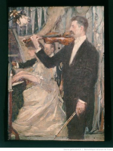 duo_avec_violoniste_et_pianiste_btv1b69041755