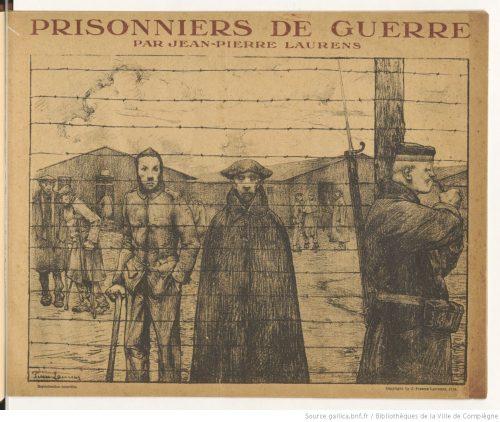 prisonniers_de_guerre_laurens_jean-pierre_bpt6k96078058