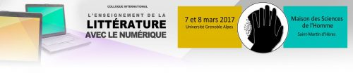 colloque-grenoble-bandeau