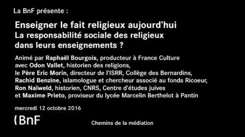 161012_enseigner_fait_religieux