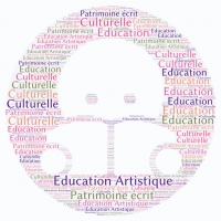 word-cloud-enfant1