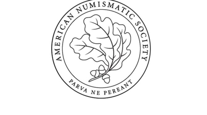 Les numismates de la BnF à l'honneur : Jérôme Jambu