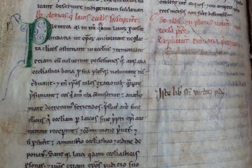 BnF lat 14954 f.75v