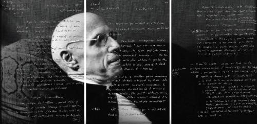 Fiches et fichiers. L'archive Foucault à l'ère du numérique