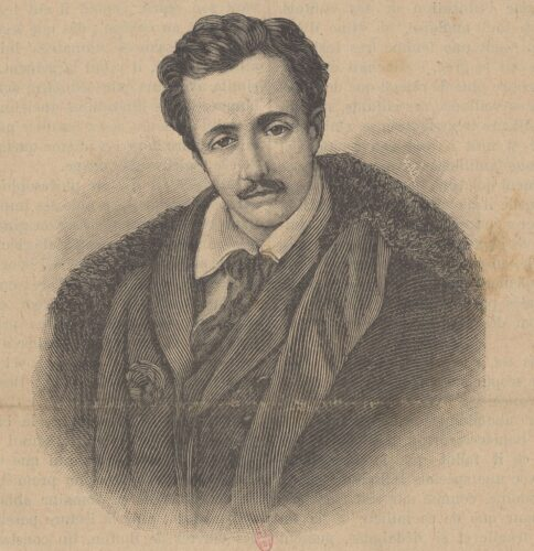 Antoine d'Abbadie