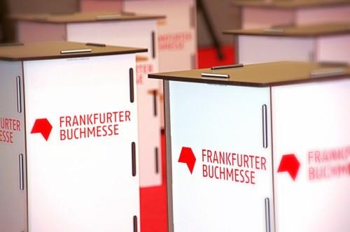 frankfurter-buchmesse-2012-f73653d8-06a0-4756-acf2-a01931b40a04