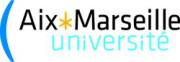 Aix-Marseille Université