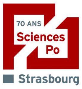logo IEP