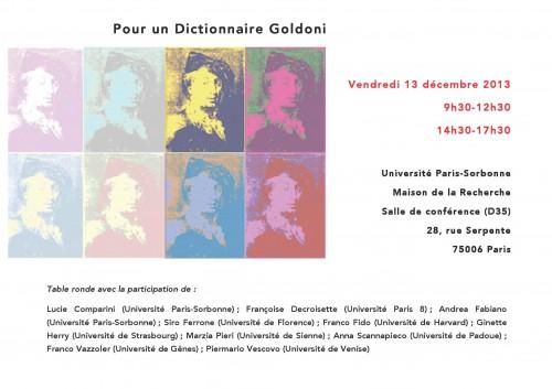 Goldoni-déf_Page_1-500x353