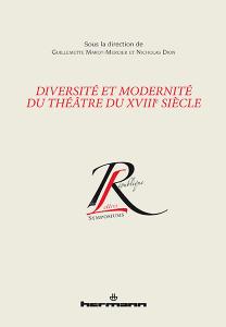 diversite-et-modernite-du-theatre-du-xviiie-siecle