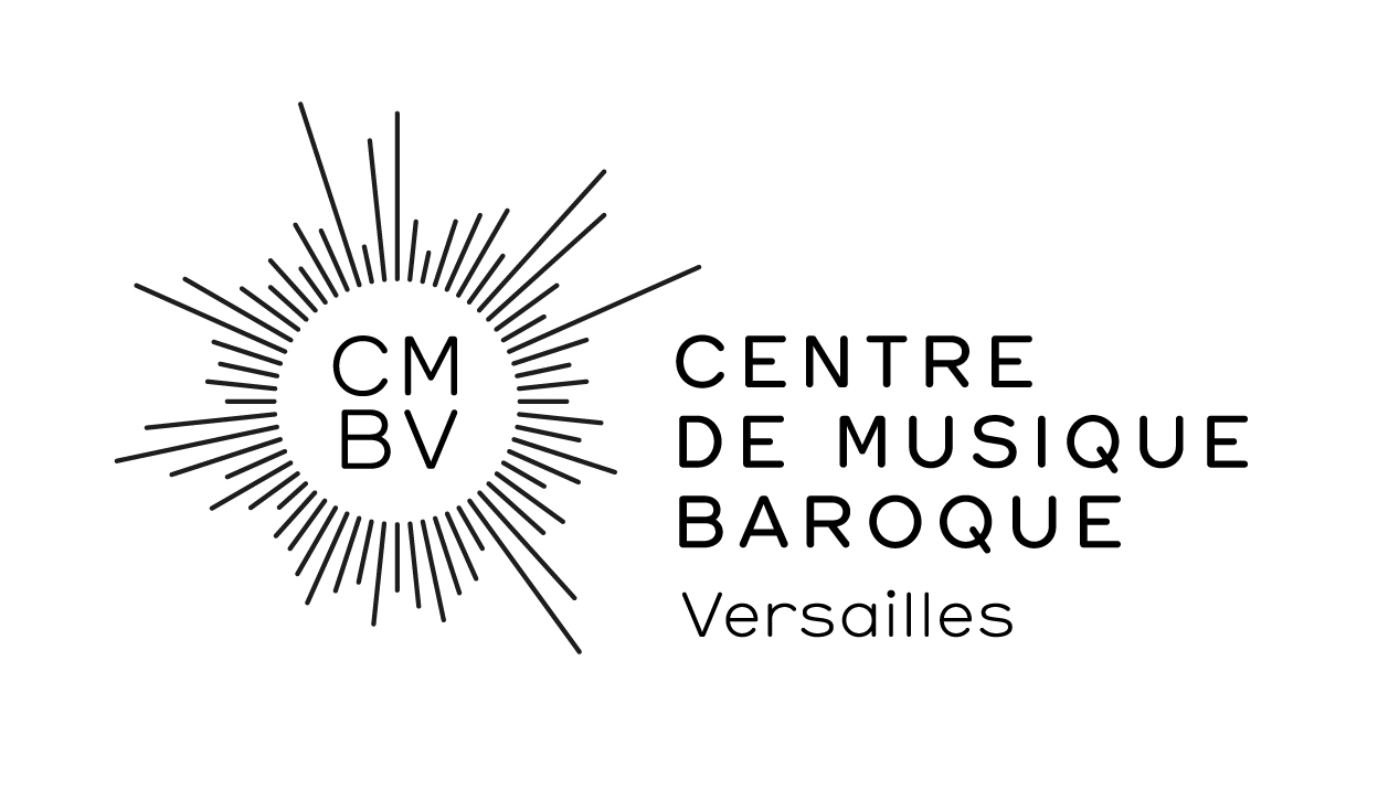 Centre de Musique Baroque