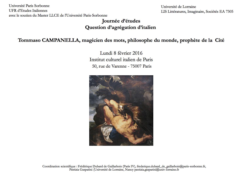 Campanella J d'é ICI 8_2_16