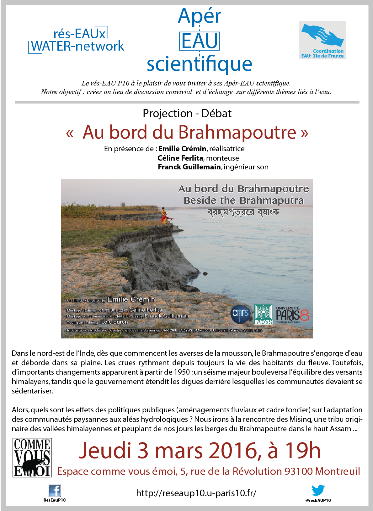 Au-bord-du-Brahmapoutre-01