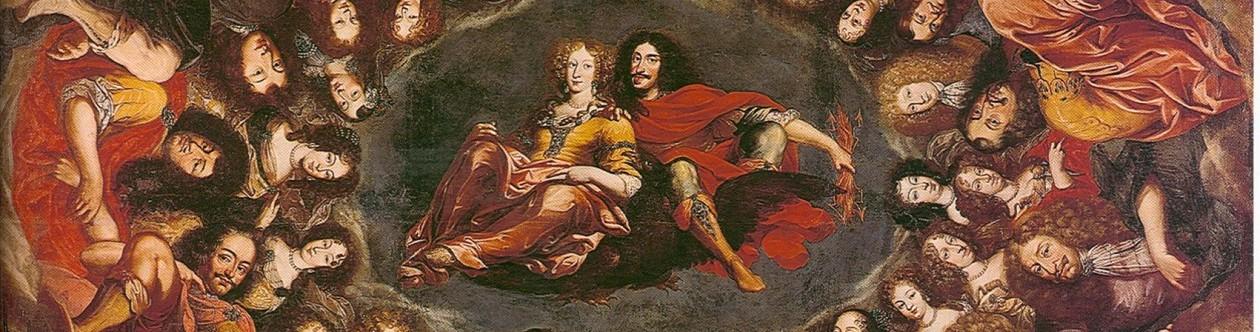 Kaiserin und Reich