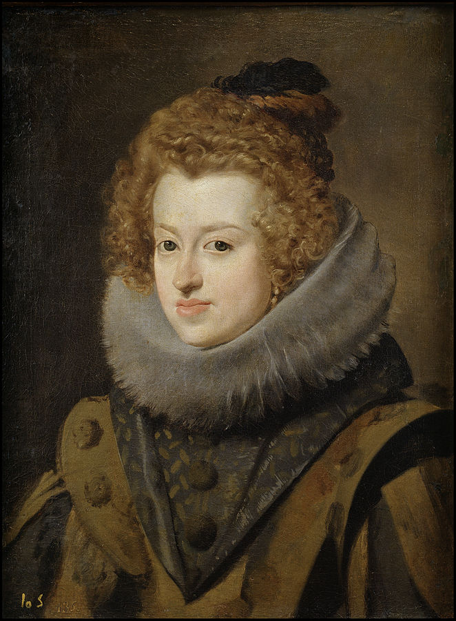 https://commons.wikimedia.org/wiki/File:Diego_Vel%C3%A1zquez_-_Maria_Anna_of_Spain_-_Prado.jpg?uselang=de
