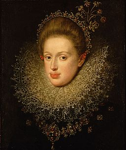 https://upload.wikimedia.org/wikipedia/commons/thumb/c/c3/Hans_von_Aachen_-_Portrait_of_Anna_of_Tyrol.jpg/256px-Hans_von_Aachen_-_Portrait_of_Anna_of_Tyrol.jpg?uselang=de