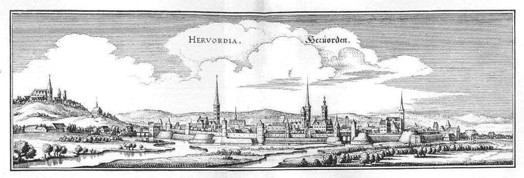 https://commons.wikimedia.org/wiki/File:Heruorden_(Merian).jpg