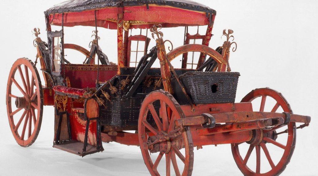 https://commons.wikimedia.org/wiki/File:Coche_de_Filipe_II_-_Museu_Nacional_dos_Coches.tif?uselang=de