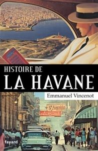 vincenot-histoirelahavane-couverture