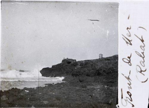 Front de mer (Rabat) (1)