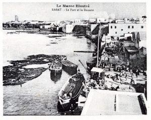 Album-souvenir de Rabat (10)