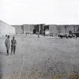 Meknès 1914 1918