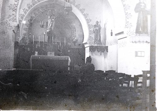 chapelle-de-meknes-2