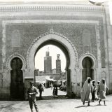 Maroc 1915
