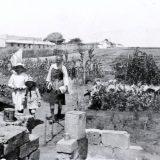 Maroc 1917