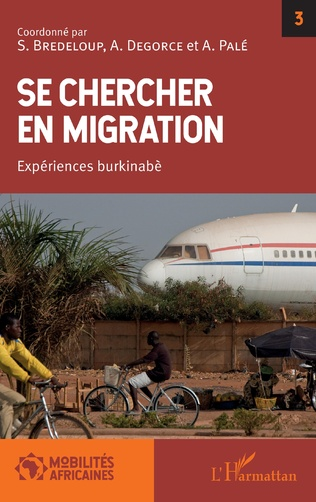 Collection « Mobilités Africaines »