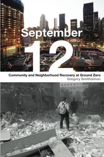 September12