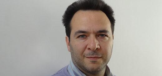 Carlo Barone (OSC)