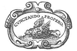 Logo du STCV