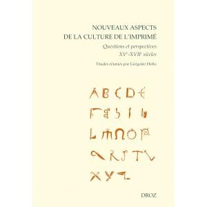 nouveaux-aspects-de-la-culture-de-l-imprimé-xve-xviie-siècles