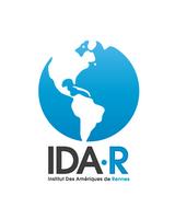 logo_ida-r