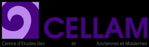cellam