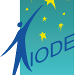 iode logo