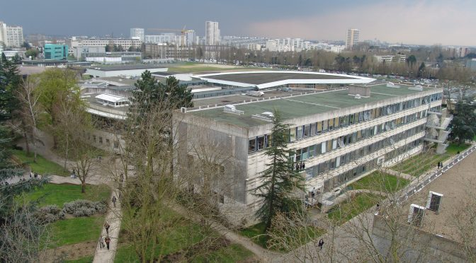 Appels à propositions de l'IDA-Rennes pour l'automne 2016