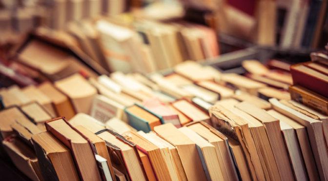 Colloque – Espaces et littératures des Amériques : mutation, complémentarité, partage
