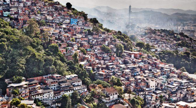 30 nov [Séminaire ERIMIT-Master ETILA] La crise de l'espace urbain: poésies portugaise et brésilienne contemporaine en dialogue