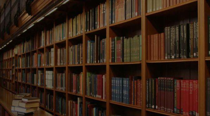 4 décembre [Journée d'étude IDA Rennes] Les Archives américaines : ressource, interprétation, enjeux
