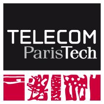 TelecomParisTech_logo_200_01