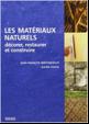 materiaux-naturels