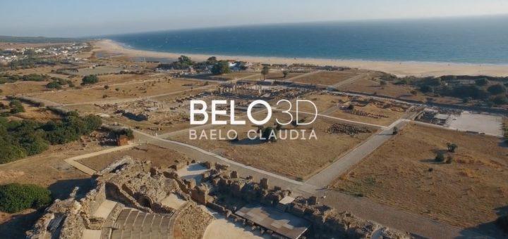 BELO3D