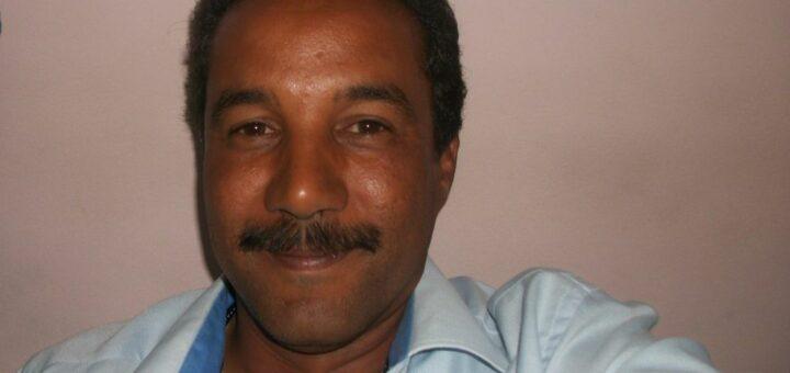 Abdelfattah Ichkhakh 2011