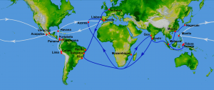 16th_century_portuguese_spanish_trade_routes